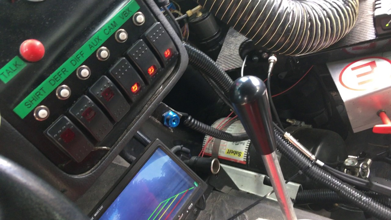 bmw e36 race car wiring wiring diagrams  chassis bmw e36 page 1 hard