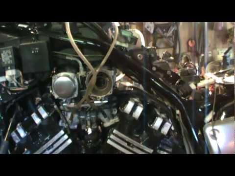 1998 yamaha vmax 1200 repairs 1998 yamaha vmax 1200 repairs