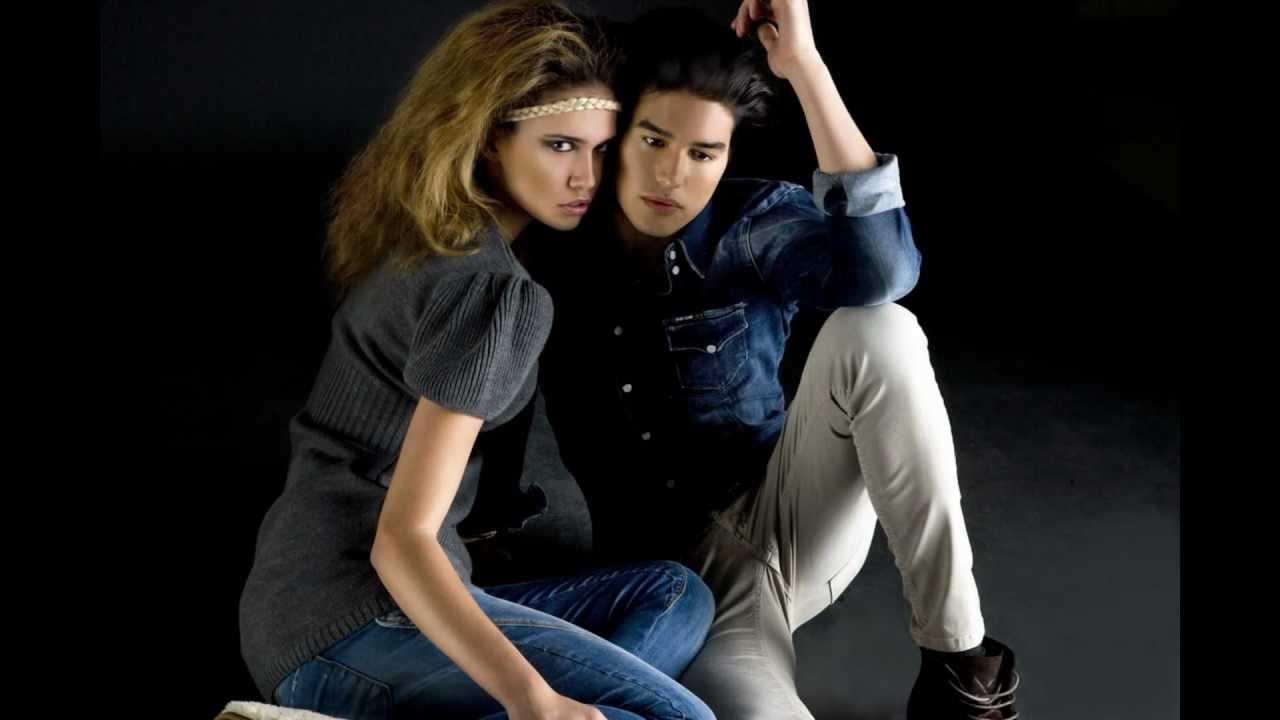 Abbigliamento Jeans Bellois Fashion Uomo Donna Denim Made Italy ... 1caadc513ed
