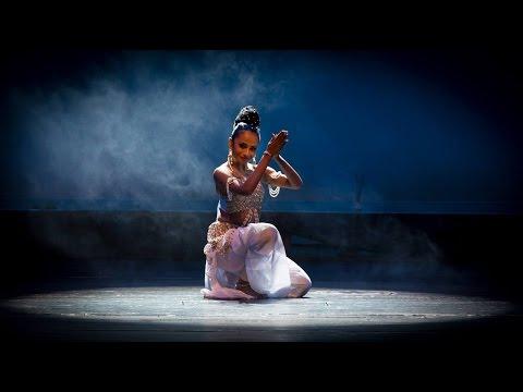 """""""තාල ; Thala (Rhythm)"""" - Drums and Dances of Sri Lanka - Part 1 of 17"""