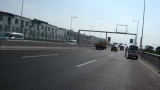 為什麼總是會走到高速公路呢.AVI
