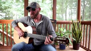 Watch Corey Smith New Day video