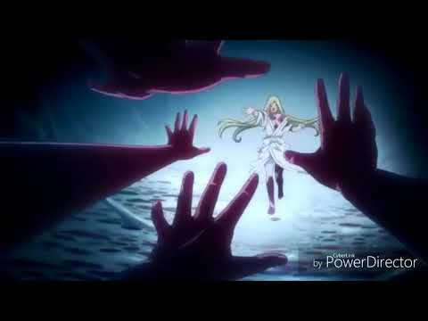 《amv》song-nf-10-feet-down