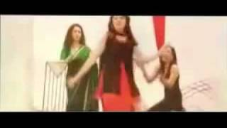 Kittie Party Title Song - Zee Tv