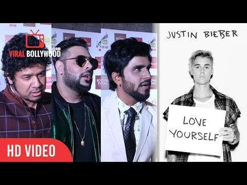Celebrities Reaction On Justin Bieber Visit To India | Viralbollywood