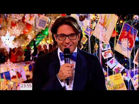 Поздравление владимира путина с новым 2014 годом
