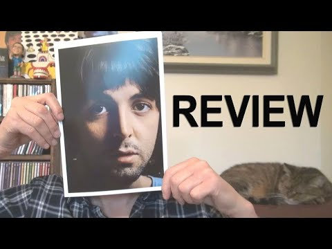 The Beatles White Album Super Deluxe Box Set Review