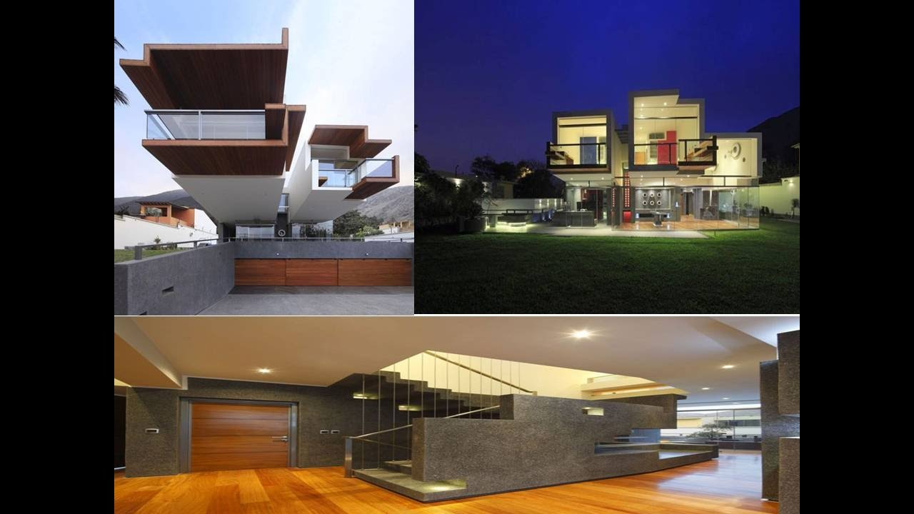 LATEST HOME DESIGNS With Maps | Wonderful Ideas
