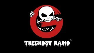 TheghostradioOfficial 22/5/2563