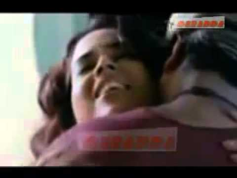 Sameera Reddy Hot scene thumbnail