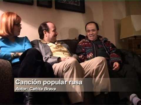 Torrente 3 -- Extras: Making of: Cañita Brava