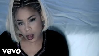 Watch TLC Dear Lie video