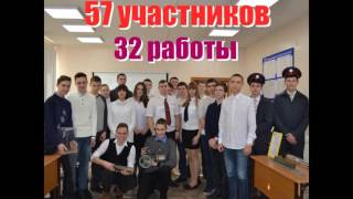 видео Дверь Уральские Двери Уральские Двери 145 (Бел. дуб) купить в Интернет-магазине Двермаркет Челябинск