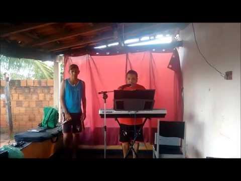 Adriano Jr. & GilsonPrates-pra onde voce for