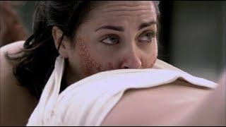"""Человеческая многоножка"" 2009г.The Human Centipede (First Sequence)"