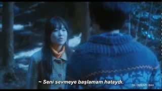 John Park - Childlike [A Werewolf Boy MV] Türkçe Altyazılı
