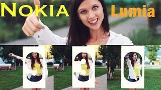 видео Обзор Nokia Lumia 930