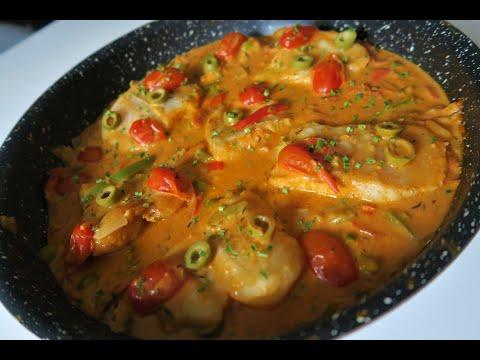 recette-182-:-poêlée-de-poisson-express-au-lait-de-coco-un-delice-/-20-minutes-fish-stew