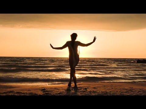 UkonLine: Сама сочинила мечту - Е.Есенина (Нереально красивое исполнение!!!!  Смотри премьеру!)
