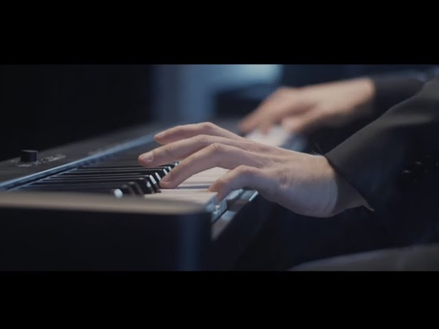 Frédéric Chopin: Etude in C Major Op.10#1 - Evgeniy Rudakov - CDP-S100