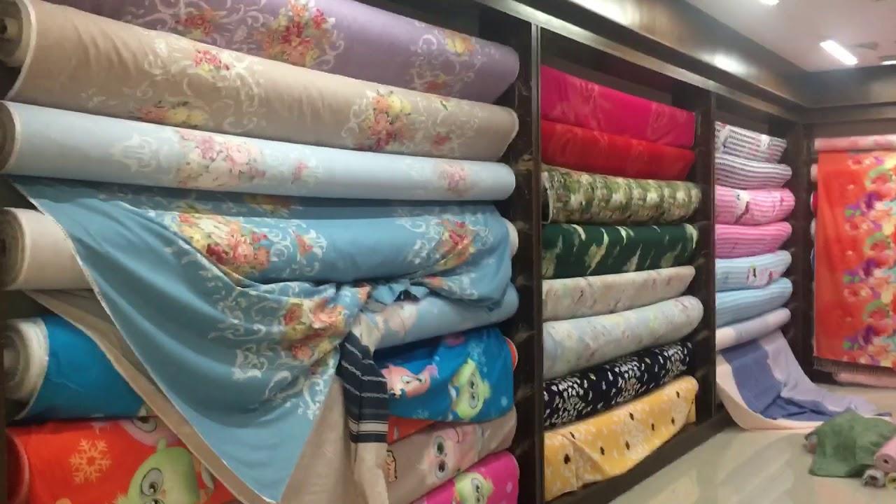 Компания mebelliery предлагает купить мебельные ткани в москве недорого.