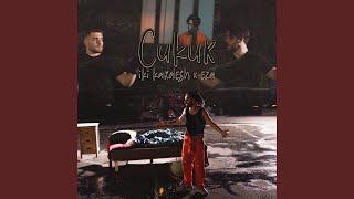ukur  feat  Eza  Resimi