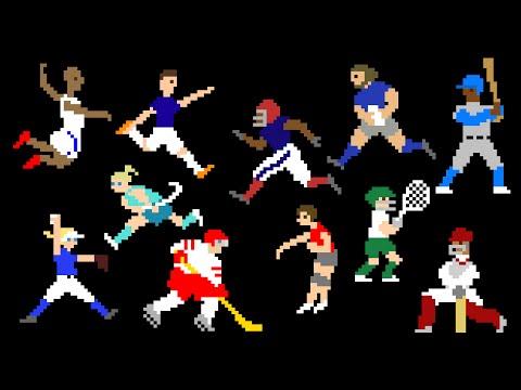 team-sports---baseball,-football,-soccer,-basketball---the-kids'-picture-show-(fun-&-educational)