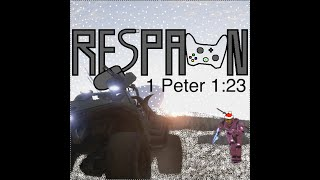 Respawn Christmas Special 2012