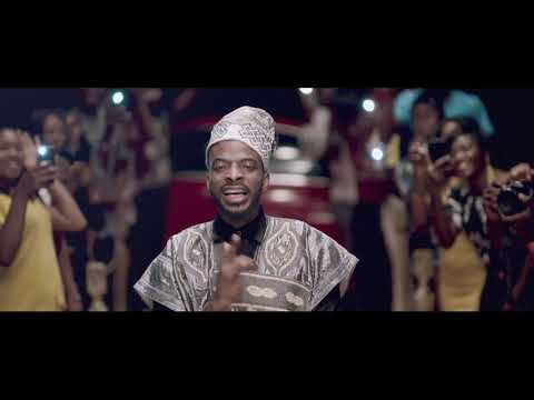 9ICE – MERCY (OFFICIAL VIDEO)
