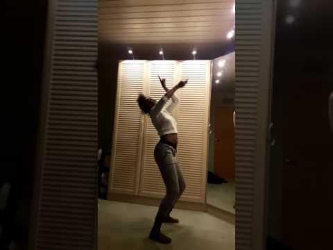Divine Dance Song Mbali By Keza Bikiyo & RaMado