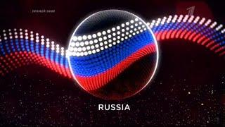 ЕВРОВиДЕНИЕ 2015 ФИНАЛ ТРАНСЛЯЦИЯ СМОТРЕТЬ ОНЛАЙН ВиДЕО ШВЕЦИЯ РОССИЯ МИЛЛИОН ГОЛОСОВ