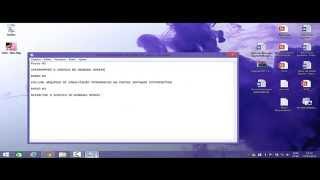 Solução de erro 0x80070002 e 0x80070003 no Windows Update em Windows 8.1;  8 e 7