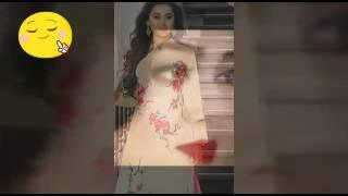 اجمل صور ممثلة راجيني بطلة مسلسل ومن حب ماقتل