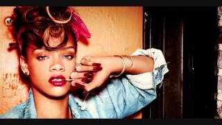 Rihanna - Diamonds (Lyrics) + Free Download [MP3/MP4]