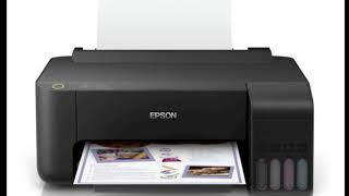 Epson boş kağıt çıkarma sorunu - epson boş kağıt çıkarma sorunu nasıl çözülür