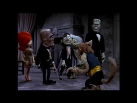 Watch Mad Monster Party? (1967) Online Free | Putlocker