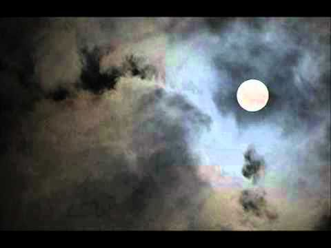 Schubert - Der Wanderer an den Mond (Hermann Prey)
