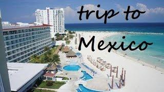 Путешествие в Мексику. Канкун(Видео сделано в январе 2014 года Дорогие друзья, спасибо что заглянули на мой нанал!!!!! Подписывайтесь, ставь..., 2015-02-18T17:36:37.000Z)