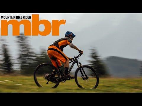 43f202654d1 2016 Kona Hei Hei review | MBR. Mountain Bike Rider