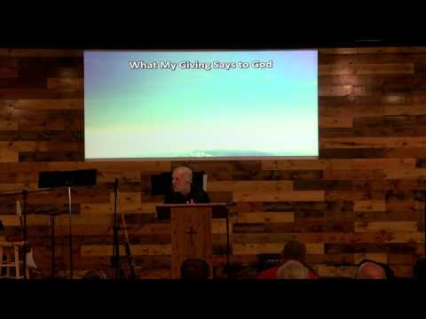 Discovery Church Yankton SD 072317