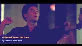 [MV] nhạc Khmer rất hay và cảm động