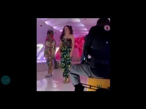 Download Rosalia - CON ALTURA - detrás de cámaras ❕💻