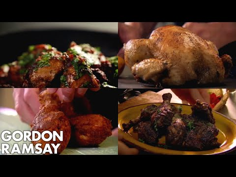 gordon-ramsay's-top-5-chicken-recipes