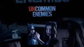 Uncommon Enemies   Short Horror