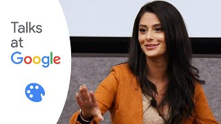 "Gambar cover Manpreet Toor: ""Dancer, Choreographer, and YouTube Star"" 