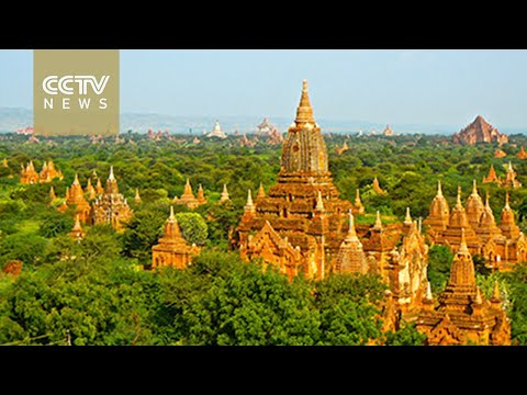 Myanmar government launches new economic policies