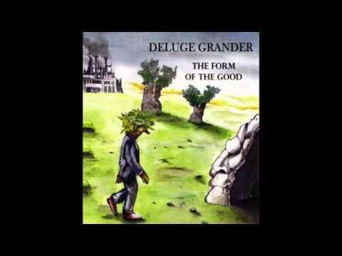Deluge Grander - Common Era Caveman