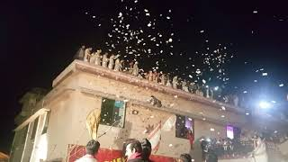 money on wedding in mandi bahauddin 😎