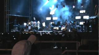 """Tego Calderon en Vivo  """"El Caballito """" (Tacna)"""
