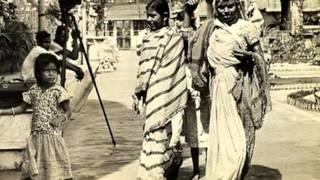 Calcutta 1945-46: An American Military Photograph Album